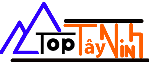 Top Tây Ninh