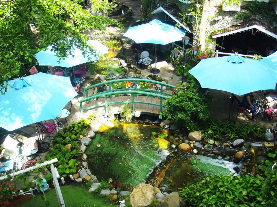 Top 10 quán caffe Tây Ninh - 2/2/10