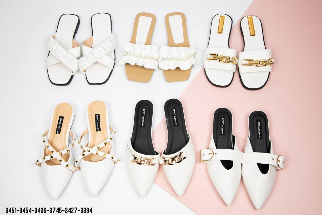 top 5 thương hiệu giày nữ nổi tiếng tại Tây Ninh 03