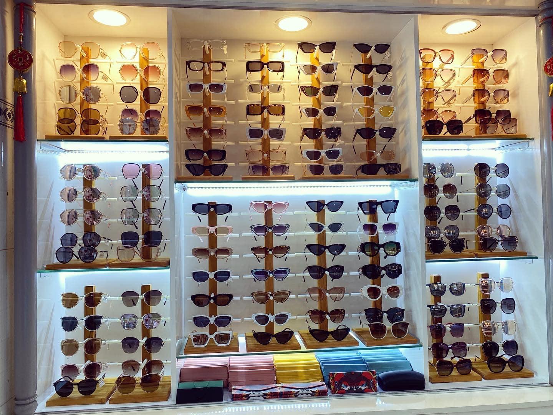 top 5 tiệm mắt kính tại tây ninh 02