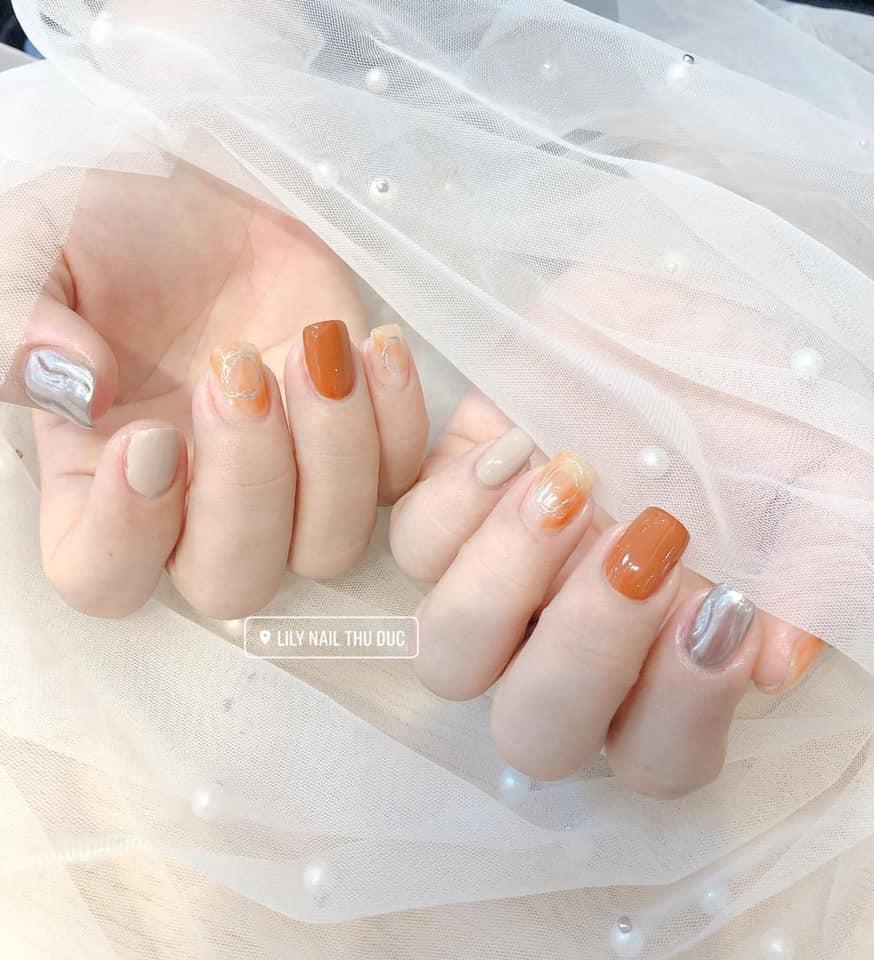 Top 5 tiệm nail xinh xuất sắc tại Tây Ninh 06