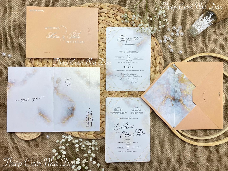 Top 5 địa chỉ in thiệp cưới đẹp - xịn - chất tại Tây Ninh 06