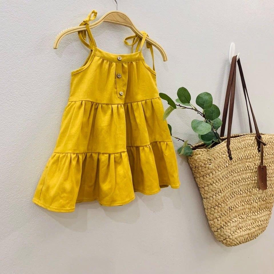 Top 5 shop quần áo trẻ em đẹp và chất lượng tại Tây Ninh 03